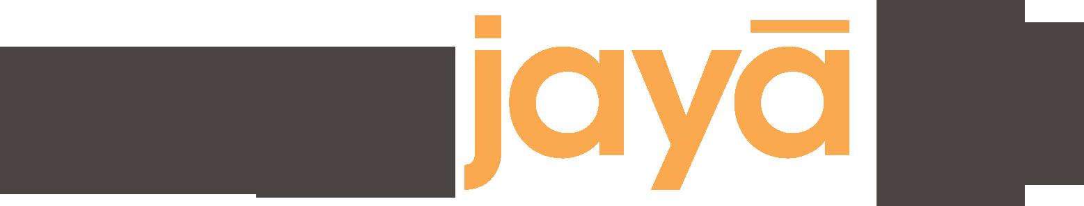YogaJaya