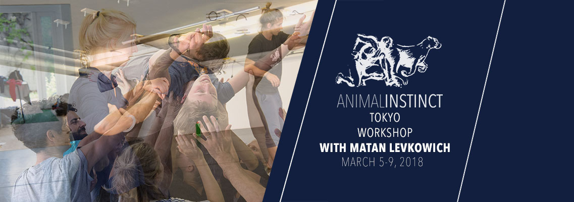Animal-Events-Page-slider