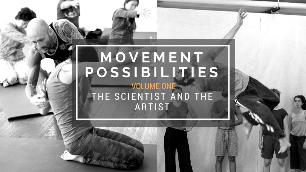 movement-possibilities-tokyo-volume-1