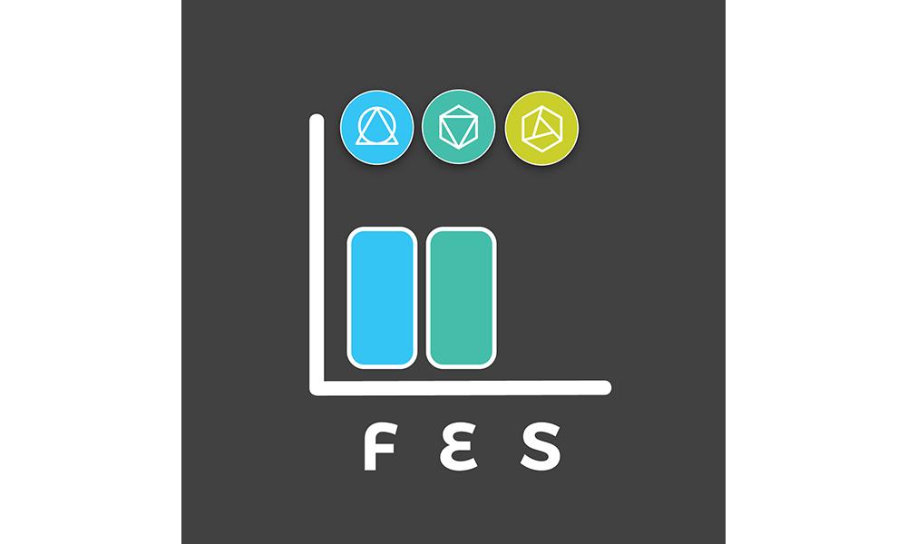 baseworks-foundation-elements-recommendations
