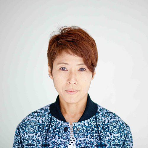 Akiko-Kim