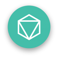 elements-icon.png