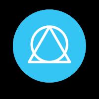 yogajaya_baseworks_foundation-icon