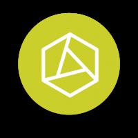yogajaya_baseworks_strategy-icon