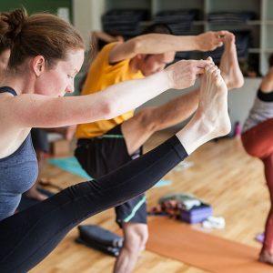 yogajaya_teacher_training_tokyo.jpg